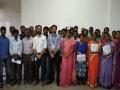 ECE-Faculty-Development-Program-FDP-2018-2019-3