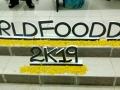 World Food Day 2019 FDT
