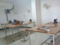 Physicslab12