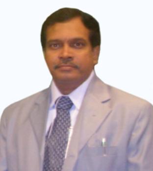 Prof. S. SRINIVAS KUMARL