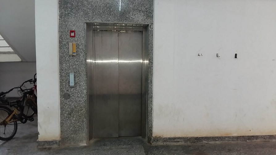 lift boys hostel