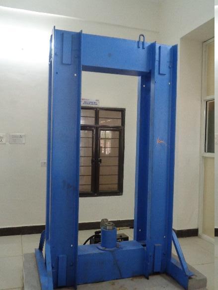 Laboratories | JNTUA College of Engineering Kalikiri