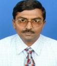 Dr. C Subhas