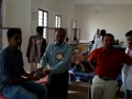 Blood-Donation-camp2