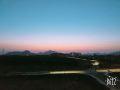 dawn-to-dusk-B612_20190417_053748_456