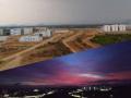 dawn-to-dusk-Gnana-Prasuna-Civil-20190923_110346