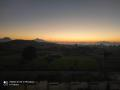 dawn-to-dusk-IMG-20210622-WA0004