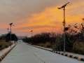 dawn-to-dusk-IMG-20210622-WA0014