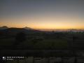 dawn-to-dusk-IMG_20210305_060941