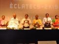 ECE-ECLATECS-2K19-4