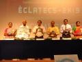 ECE-ECLATECS-2K19-5