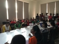 Industrial Visit - CPF, Chittoor