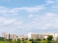 Infra-IMG-20210622-WA0013