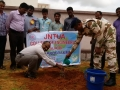 Plantation-held-at-JNTUA-College-of-Engg1
