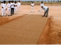physical-education-1