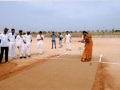 physical-education-6