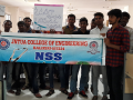 nss-activities-2017-18-7